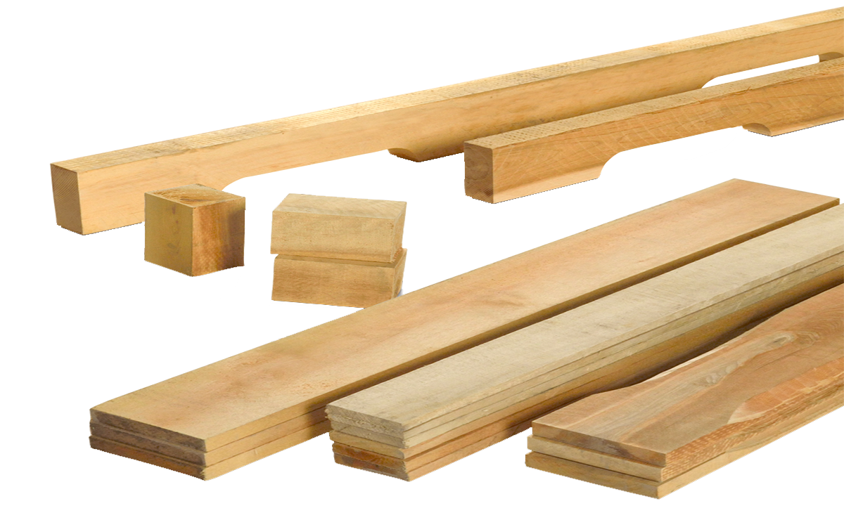 palettes de bois tunisie caisses de bois tunisie. Black Bedroom Furniture Sets. Home Design Ideas